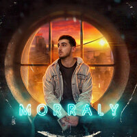 Morraly - Почему?