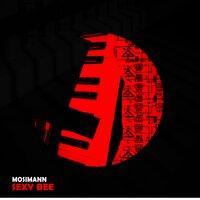Mosimann - Sexy Bee