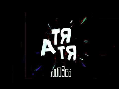 Mozgi - Атятя