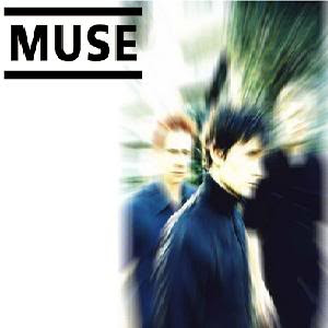 Muse - House of Rising Sun