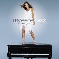 Myleene Klass - Pavane - Moving On