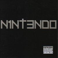 N1NT3ND0 feat. QП & Tati - Криминал
