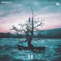 N3WPORT feat. FJØRA - The Old Us
