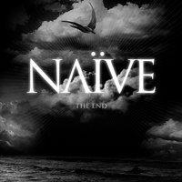 Naïve - The Shroud