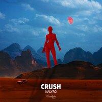 NALYRO - Crush