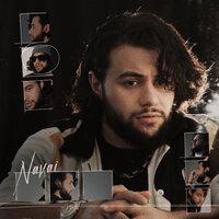 Navai feat. Эллаи - Милая моя