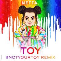 Netta - Toy