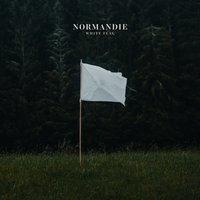 Normandie - White Flag