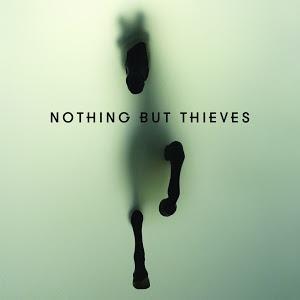 Nothing But Thieves - Honey Whiskey