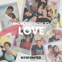 Now United - Show You How To Love
