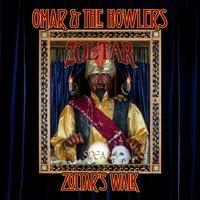 Omar And The Howlers - Hoo Doo