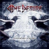 One Desire - Heroes