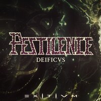 Pestilence - Deificvs