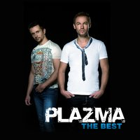 Plazma - Take My Love