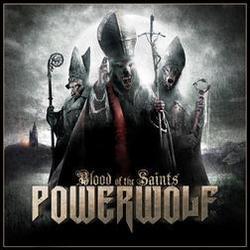 Powerwolf - Dead Boys Dont Cry