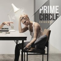 Prime Circle - Change