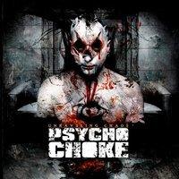 Psycho Choke feat. Gus G. - Get Down