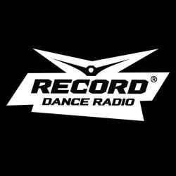 Radio Record - Test 107
