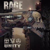 Rage - Down