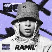 Ramil - Levi's