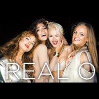 Real O - Девочка на миллион