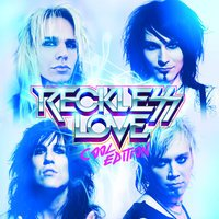 Reckless Love - Back To Paradise