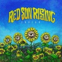 Red Sun Rising - Deathwish