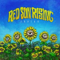 Red Sun Rising - Clarity