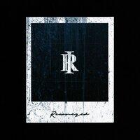 Rising Insane - Maniac (Michael Sembello cover)