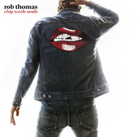 Rob Thomas - Cant Help Me Now
