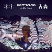 Robert DeLong - Possessed