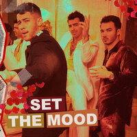 Sage The Gemini feat. Nick Jonas - Good Thing