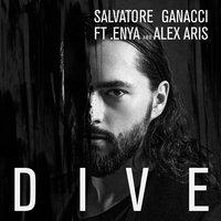 Salvatore feat. Enya & Alex Aris - Dive (Ingrosso & Salvatore Remix)