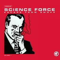 Science Force - Deflector