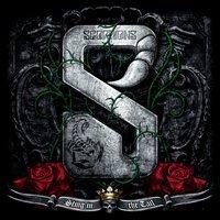 Scorpions - Lorelei