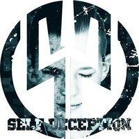 Self Deception - Runaway Train