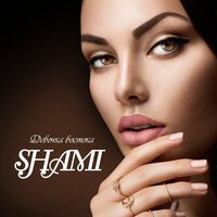 Shami - Чужая (DJ Maitre Remix)