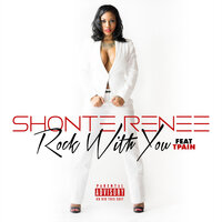 Shonte Renee feat. T-Pain - Rock with You