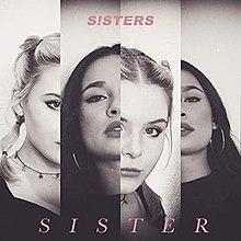 Sisters - Sister