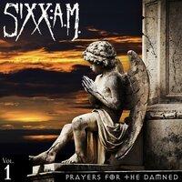 Sixx A.M. - Better Man