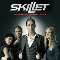 Skillet - Whispers in the Dark (Radio Edit)