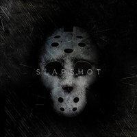 Slapshot - I Told You So