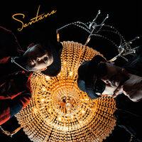 Смоки Мо feat. LUCAVEROS - Santana