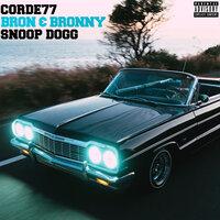 Snoop Dogg feat. Corde77 - Bron & Bronny