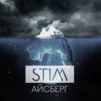 ST1M - Бегущий по лезвию