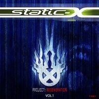 Static-X - Hollow (Project Regeneration)