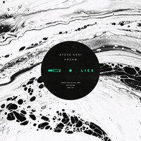 Steve Aoki & KREAM - LIES