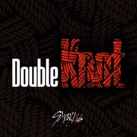 Stray Kids - Double Knot