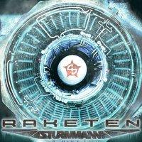 Sturmmann - Raketen