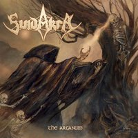 Suidakra - Serenade To A Dream